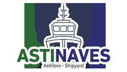 Logo-AstinavesTB